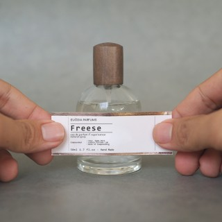 Freese 50 ml