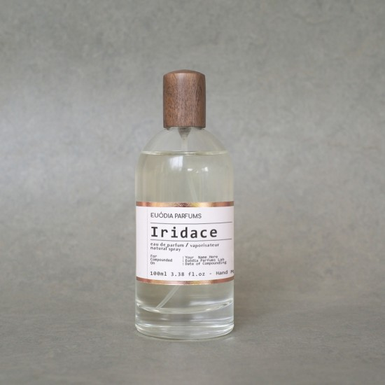 Iridace 100 ml